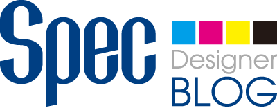 Studio SPEC デザイナーブログ