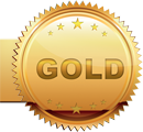 ゴールドプラン