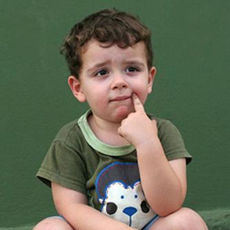 think-littleboy