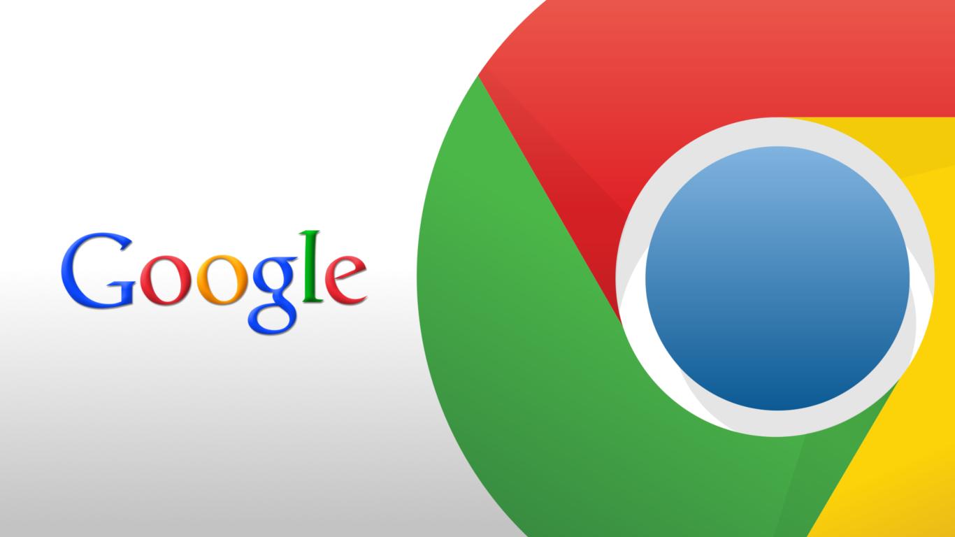 Google Chrome5周年】Chrome×初音ミクにみたウェブの可能性 | Studio SPEC