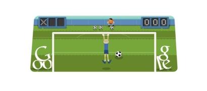 doodle_soccer
