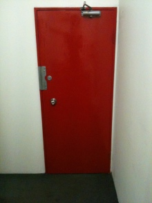 Design Life in Sydney-SPEC DESIGN OFFICE Door 2