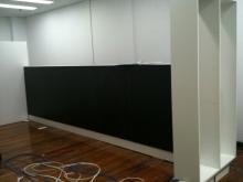 Design Life in Sydney-SPEC DESIGN OFFICE 5