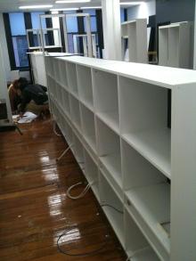 Design Life in Sydney-SPEC DESIGN OFFICE 6