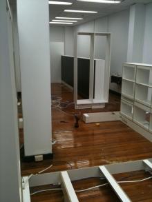 Design Life in Sydney-SPEC DESIGN OFFICE 7