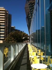 $Design Life in Sydney-Westfields